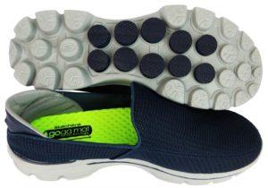 skechers soles